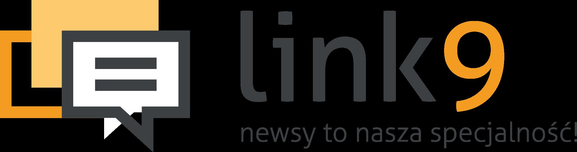 Link9 – Newsy to nasza specjalność!