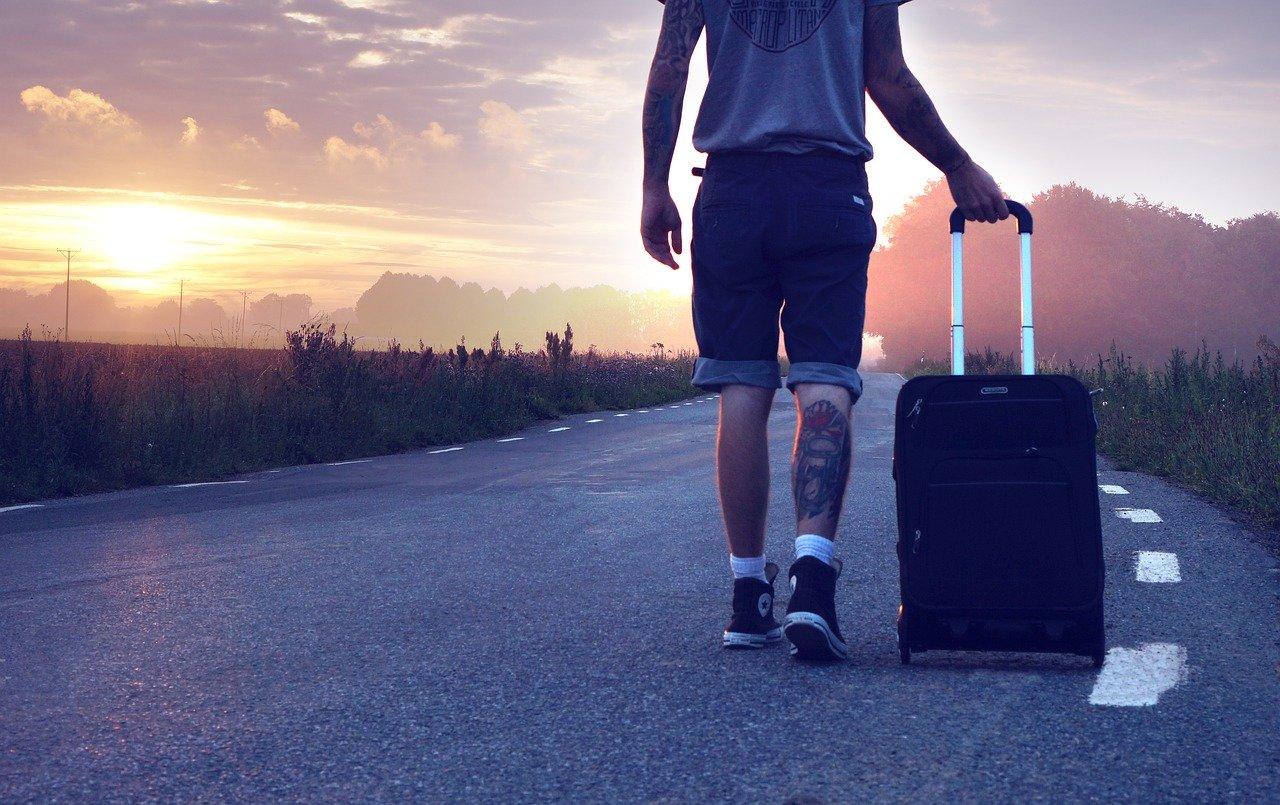 pzu ubezpieczenie turystyczne